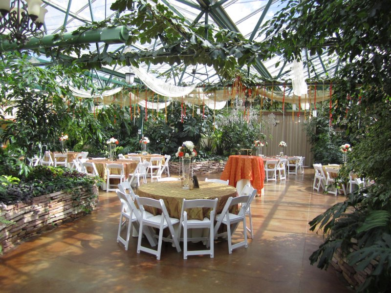 Highland Gardens - Highland Gardens American Fork Ut 84003